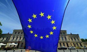 فنزويلا تطرد سفيرة الأوروبي.. وتمهلها 72 ساعة للمغادرة image