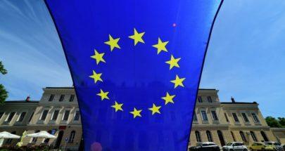 الاتحاد الأوروبي يعلق على إساءة فرنسا للنبي محمد image