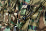 ما صحة تعرض دورية للجيش لإطلاق نار أثناء توقيف مهربين؟ image