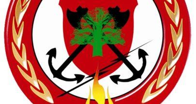 الدفاع المدني: نواصل تنفيذ المهام الموكلة إلينا في مرفأ بيروت image