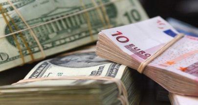 اليورو يتجه الى أدنى مستوى في 4 أسابيع! image