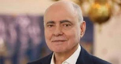 بانو: المصارف اشترت الدولار بالسوق السوداء والدولار طار وحلّق.. حاميها حراميها! image