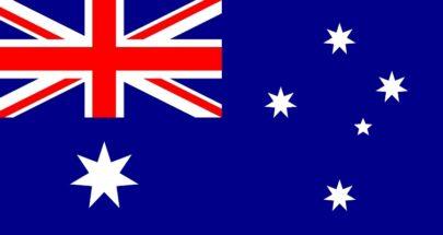 الشرطة الأوسترالية الفيدرالية تحقق في تسريب خبر دهم منزل عضو في البرلمان image