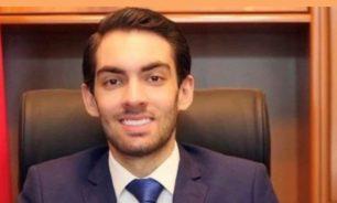 صليبا: سعد الحريري يقود منطق الاعتدال ولن نتركه image