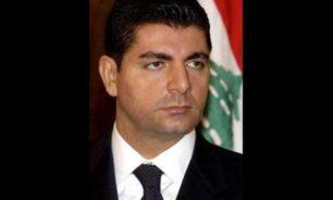 بهاء الحريري: فشل سياسيو لبنان غير الشرفاء مرة أخرى في تحمّل مسؤولياتهم image
