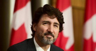 """كندا تعلق على الرسوم المسيئة للنبي محمد..""""حرية التعبير ليست بلا حدود"""" image"""