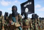 الديلي تليغراف: داعش يحض أتباع التنظيم على الدفاع عن النبي بضرب الأعناق image