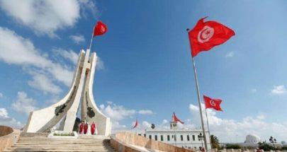 وزير الدفاع التونسي: عناصر إرهابية تسعى لاستغلال الاحتجاجات image