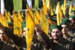 حزب الله يستعد لسيناريو انهيار في لبنان image
