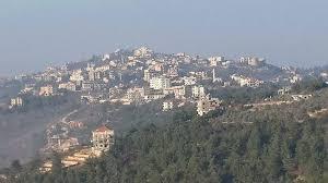 بلدية البيسارية: 5 إصابات وهم يلتزمون الحجر image