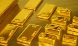 تراجع اسعار الذهب والفضة image