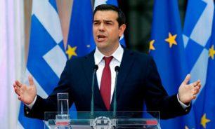 رئيس وزراء اليونان: الاستفزازات التركية لم تعد مقبولة image