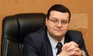 الريّس: لبنان أمام مأزق جدّي... والبعض يمارس السياسة كأن شيئاً لم يكن! image