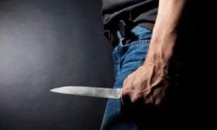 توسع الجرائم: هذا ما يحصل image