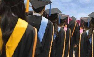 أهالي الطلاب اللبنانيين في الخارج: لتنفيذ القانون عبر بوابة الحكومة image