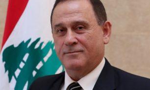 حب الله: لن ينتصر لبنان حتى نفكك الدولة العميقة image