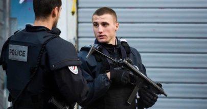 """""""نيويورك تايمز"""": هل باتت فرنسا تعتبر كل المواطنين المسلمين انفصاليين؟ image"""