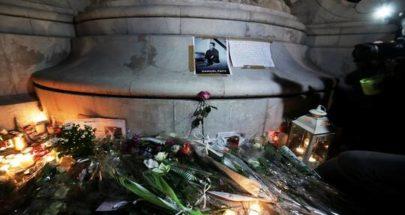 فرنسا.. خيوط جريمة قاتل معلم التاريخ تقود إلى سوريا image