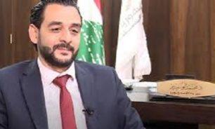 أبو حيدر: نشدد على أهمية أن يستفيد كل مستهلك من كل سلعة مدعومة image