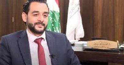 ابو حيدر تفقد سجن روميه: لتأمين السلع للسجناء بأقل كلفة ممكنة image