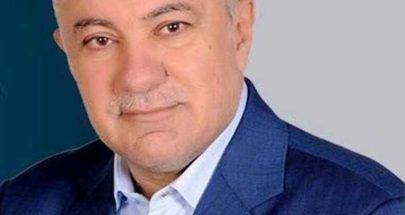 نصرالله: نأمل التزام الحكومة بالإصلاح image