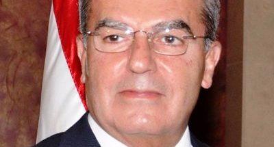 المجلس الماروني: الحريري لا يمكن أن يبقى منتظرا حل العقد image