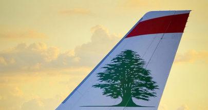 للمسافرين إلى الإمارات... بيان من طيران الشرق الأوسط image