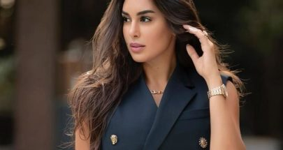 """بعد تصريحها المثير للجدل عن كورونا.. """"ياسمين صبري اخرسي"""" يتصدر image"""