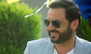 اعلان هام من الممثل يوسف حداد.. image
