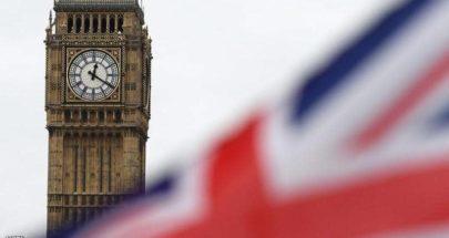 لندن: ويلز تعلن إغلاقا لأسبوعين لوقف انتشار الفيروس image