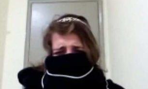 بالصور والفيديو اختطاف فتاة من عكار القرنة... وvideo call مع أهلها! image