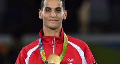 بطل أولمبي أردني يعلن اعتزاله عن 24 عاما.. والأمن يوضح image