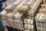مشروع قانون قد يجني 80 مليار دولار من أغنى 100 أميركي.. ما هو؟ image