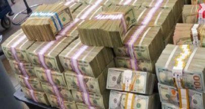 تقرير مخيف عن تداعيات كورونا.. الأغنياء يزدادون ثراءً image