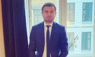 بعد الخبر المتداول عن انسحاب بهاء الحريري من عالم السياسة... هذا ما قاله مستشاره الإعلامي image