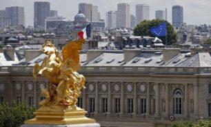 الخارجية الفرنسية: نطالب الدول الإسلامية بعدم مقاطعة منتجاتنا image