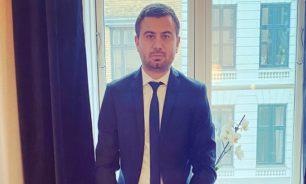 """جيري ماهر: محور """"الممانعة والمقاومة"""" لم يقدم لفلسطين وشعبها إلا الشعارات image"""