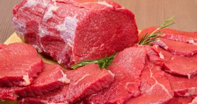 فضيحة لبنانية جديدة... براز حيواني بنسبة خطرة جداً في اللحوم image