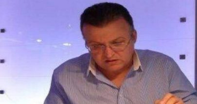 المستشار الإعلامي للحريري: لتوقيف المجموعة المشبوهة التي قامت بالعمل الجبان في بيروت image