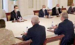 """روسيا تواصل التحضير لمؤتمر اللاجئين السوريين… """"لن يدعمه أحد""""! image"""