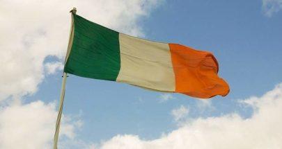 إيرلندا تشدد الإجراءات التقييدية للحد من انتشار فيروس كورونا image