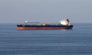 سوريا.. النفط الإيراني يُسهم في انحسار أزمة الوقود image