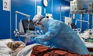كورونا يستفحل.. لبنان يسجل أعلى حصيلة بالإصابات image