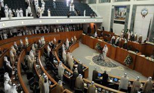 مجلس الوزراء الكويتي يوافق على مرسوم بالدعوة لانتخابات البرلمان image