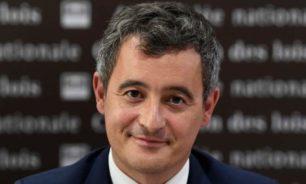 وزير الداخلية الفرنسي يتوقع مزيداً من الهجمات في الأراضي الفرنسية image