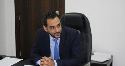 ابو حيدر : من غير المقبول ان لا يشعر المواطن باختلاف أسعار السلع مع إنخفاض سعر الدولار image