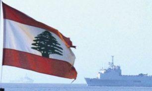 بالوثائق... لبنان يتفوق على اسرائيل في الترسيم image