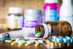 أزمة الدواء إلى تحسّن... وهذا ما قاله نقيب الصيادلة image