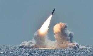 روسيا تجول بألغام متفجّرة... إعلان دولة في شمال لبنان واشتعال أشرس حرب؟ image
