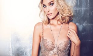 """وداعاً """"Victoria's Secret""""... إغلاق تسعة متاجر عالمية في لبنان image"""